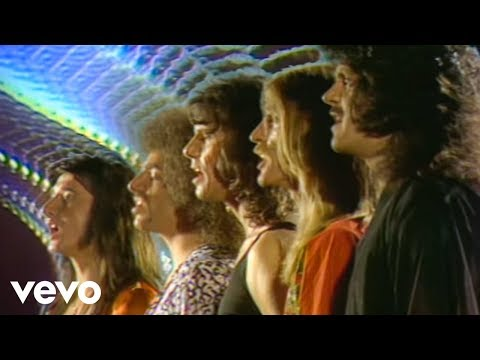 Journey - Lights