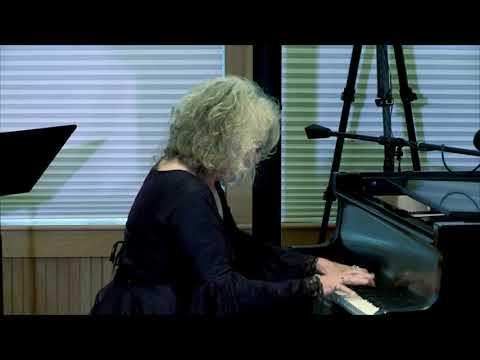 Crazy Bone Rag - Sue Keller