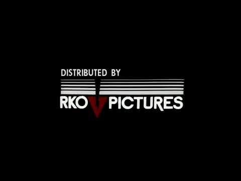 RKO Radio Pictures/RKO Pictures/Warner Bros. Television (1947/1981/2003)
