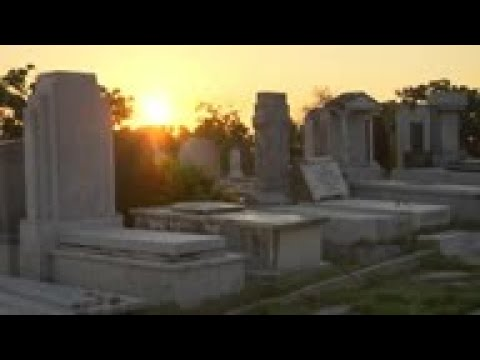 Jewish Documentary - Full Film from YouTube · Duration:  1 hour 7 minutes 10 seconds