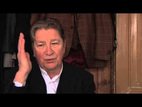 Nits interview - Henk Hofstede (deel 2)