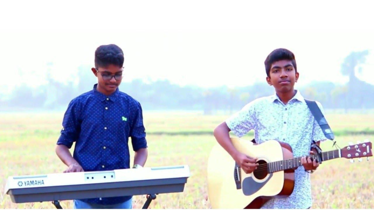 tamil christian songs karaoke download