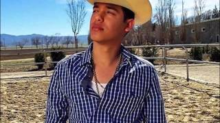 ARIEL CAMACHO Y LOS PLEBES DEL RANCHO - TRISTE DERROTA