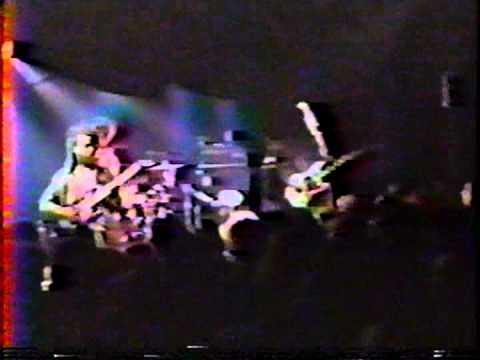 Bad Brains--Sacred Love--9:30 Club, 10/16/86 mp3