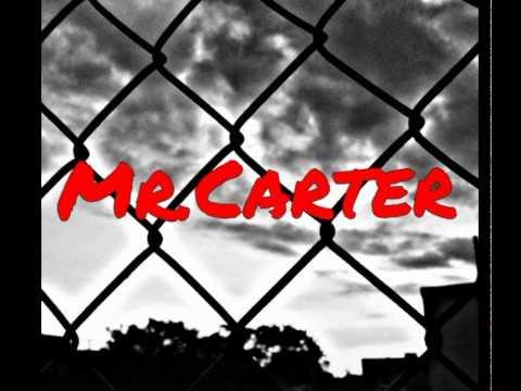 Mr Carter   Lil Wayne