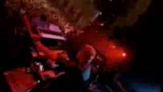 The Prodigy - Their Law