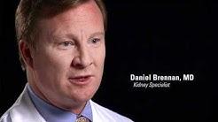 hqdefault - Barnes Jewish Kidney Transplant Team