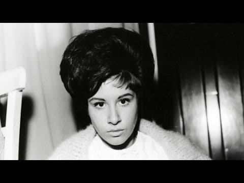 Helen Shapiro - Silly Boy (I Love You)