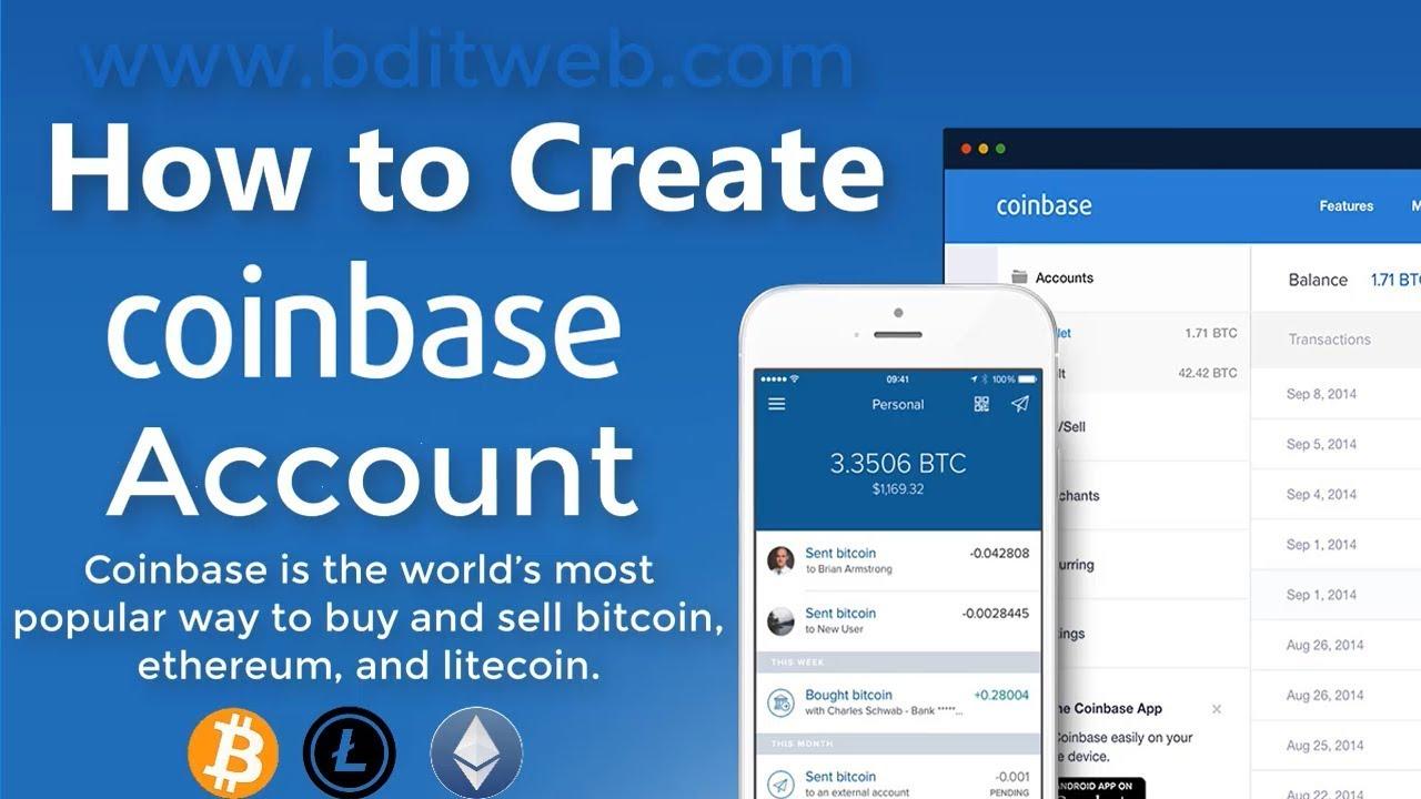 Earn 1 Bitcoin Free Litecoin Wallet Online Free