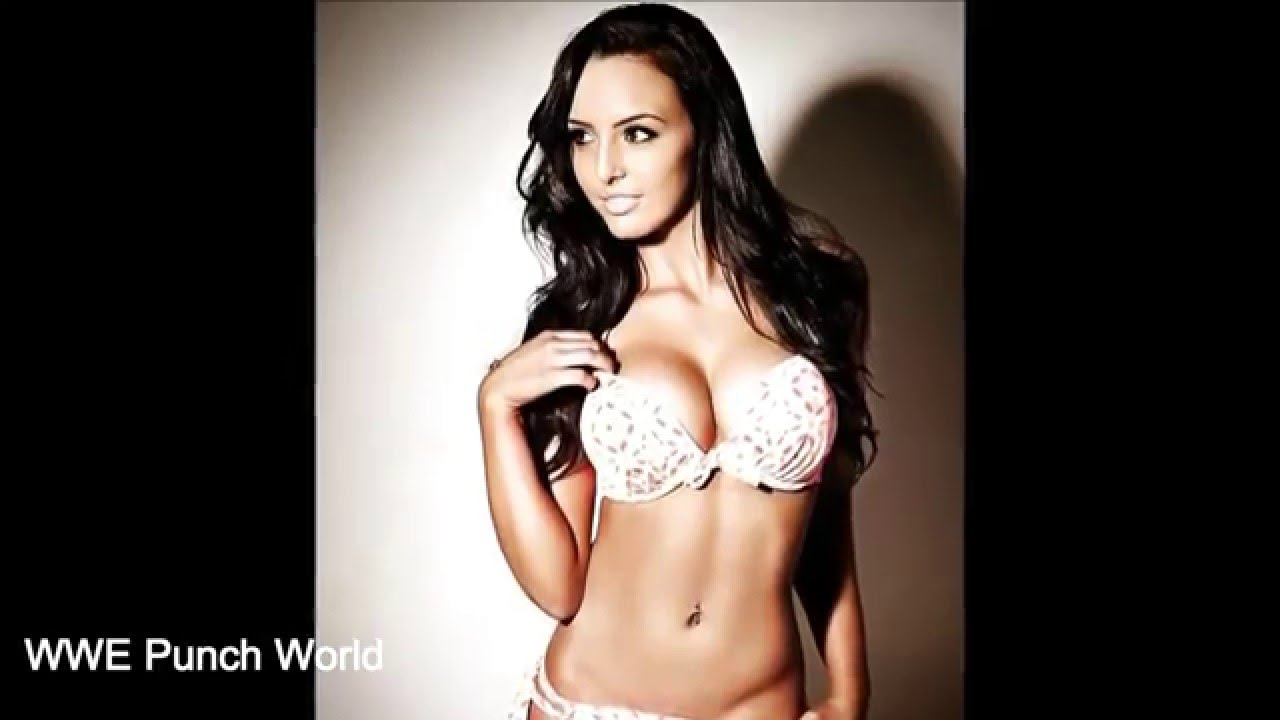 Images Peyton Royce naked (81 photos), Topless, Sideboobs, Feet, cameltoe 2017