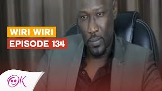 WIRI WIRI EPISODE 134