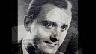 Bach / Jörg Demus, 1956: Prelude and Fugue No. 1 in C major, BWV 846