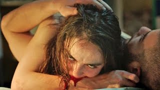 Raw   official trailer #1 (2017)