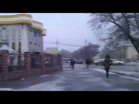секс знакомства казахстан таразджамбул