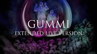 Lindemann - Gummi (Extended Live Version)