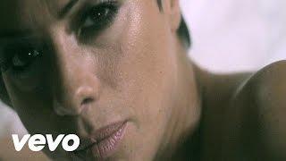 Смотреть клип Dolcenera - LAmore È Un Gioco
