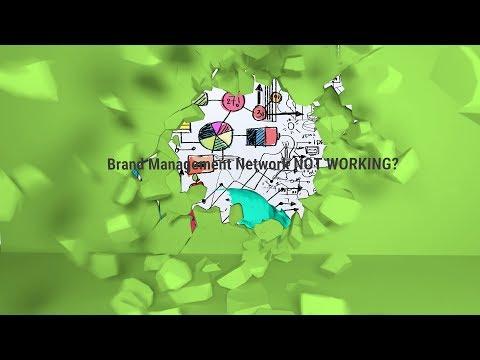 Greentree Marketing Services Brand Management Platform in  Sunrise FL