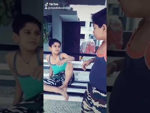 tiktok-video-mp4-  -@yogeshs12d79-  -yogesh-sharma