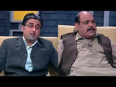 Khabardar with Aftab Iqbal - Khabardar with Aftab Iqbal 2 September 2016 | Express News