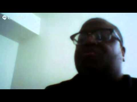 Fred Jones Interview With Kareem Williams: Founder Real Entertainment News