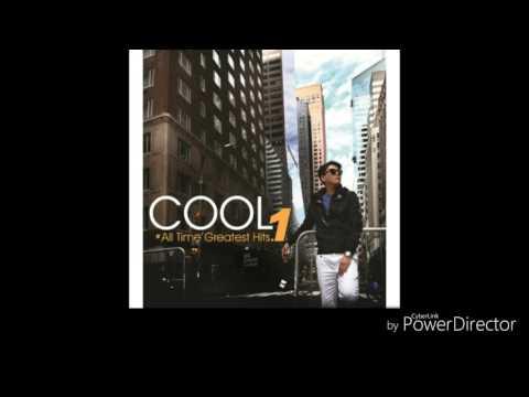 Download lagu baru 쿨-아로하(2016 Remastered.Ver terbaik