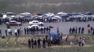 видео Chery Amulet vs. Hyundai Accent и Chevrolet Lanos | Chery - китайские автомобили Arrizo 7, Tiggo 5, 3X и FL, Чери Кимо, Индис, Бонус 3, Вери, М11 хэтчбек и седан.