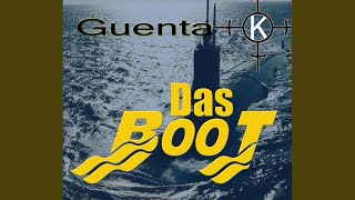 Das Boot (Club Rockerz Mix)