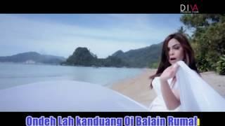 Sri Fayola - Usah Tagamang Mp3