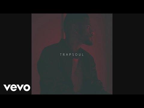 Bryson Tiller - Overtime (Audio)