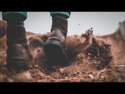 CANON M3 CINEMATIC VIDEO TEST - Lakes | Cinematography | TechGenieT3G