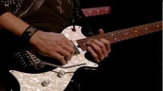 Bon Jovi - Born to Be My Baby 2008 Live Video Full HD