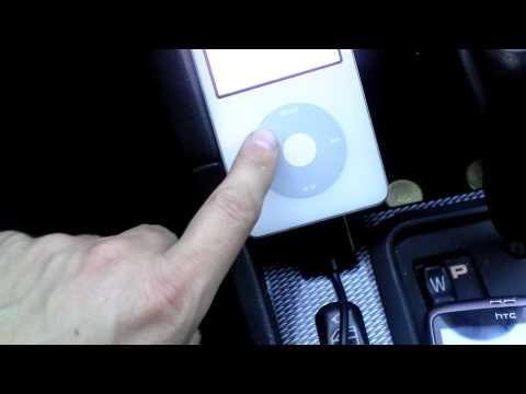 Viseeo MB-3: Bluetooth bellen en muziek via UHI op je Comand