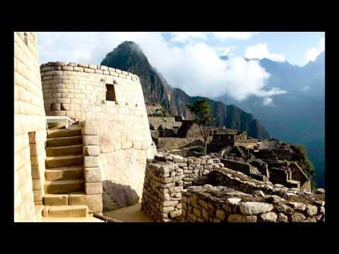 Peru News: Tripadvisor names Cusco one of the top destinations