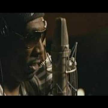J-Jizzy feat: Benjamin Armstrong--CHRISTMAS