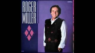 Watch Roger Miller Days Of Our Wives video