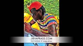 Aidonia - She A Have Me Baby   Raw    Altitude Riddim   January 2013