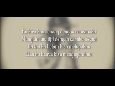SMVLL - KU KIRA KAU SENANG || Lyric Video