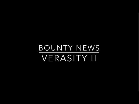 Verasity A Next Generation Video Platform