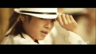 티아라(T-ara) ➖ 내가 너무 아파 (CIub Remix)