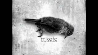 Watch Mikoto The Hours You Keep video