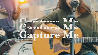 Capture Me (Official Music Video) - Victory Worship