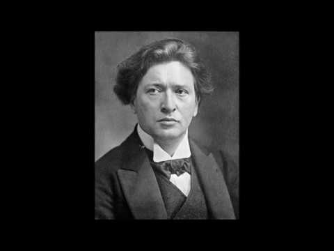 Johann Sebastian Bach, Maria Tipo plays the Ferruccio Busoni Transcriptions