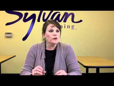 The Value of Marlton New Jersey tutors, Sylvan Learning Center of Marlton