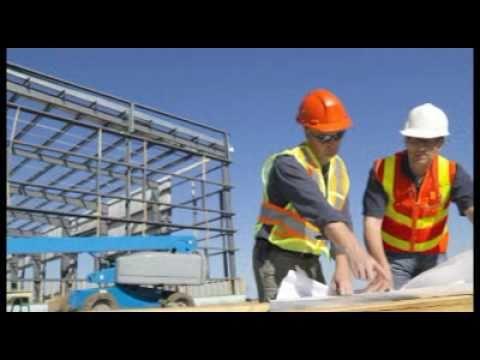 ASTM Global Standards Initiatives