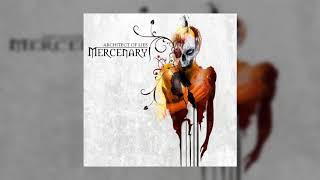 Mercenary - This Black and Endless Never