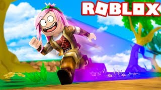 PHERE IS VERENTED FAST!! - ROBLOX