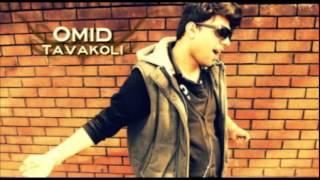 Omid Tavakoli - No les digas