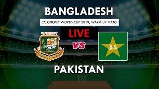 Live Pakistan vs Bangladesh , South Africa vs West Indies ptv sports live