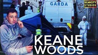 Keane Woods - Beheading Drogheda,Ireland Police Release Details #StreetNews
