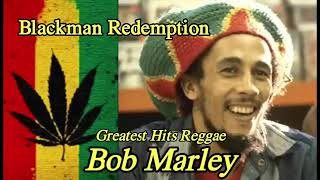 Bob Marley Greatest Hits Reggae Song 2020 \ Top 20 Best Song Bob Marley
